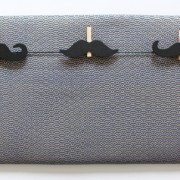 Pêle-mêle moustache
