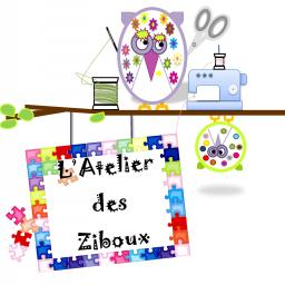 Atelier des Ziboux