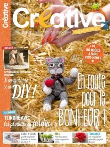 Créative n°17