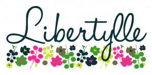 Libertylle