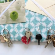 Porte-clés Tidou