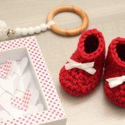 box bébé naissance
