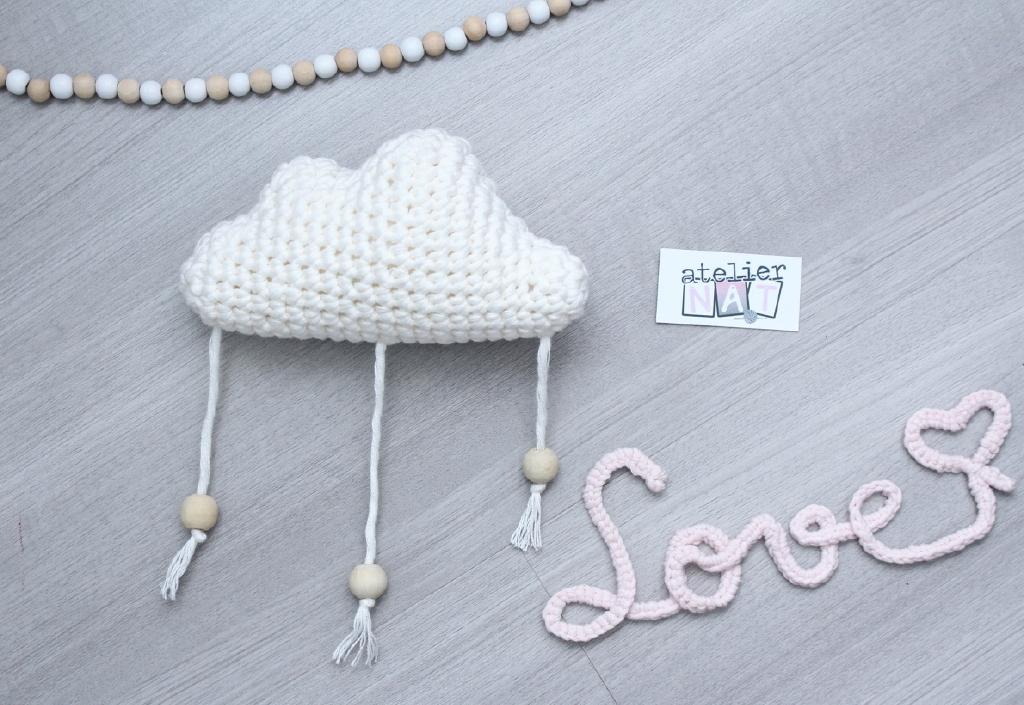 Mobile-nuage-blanc