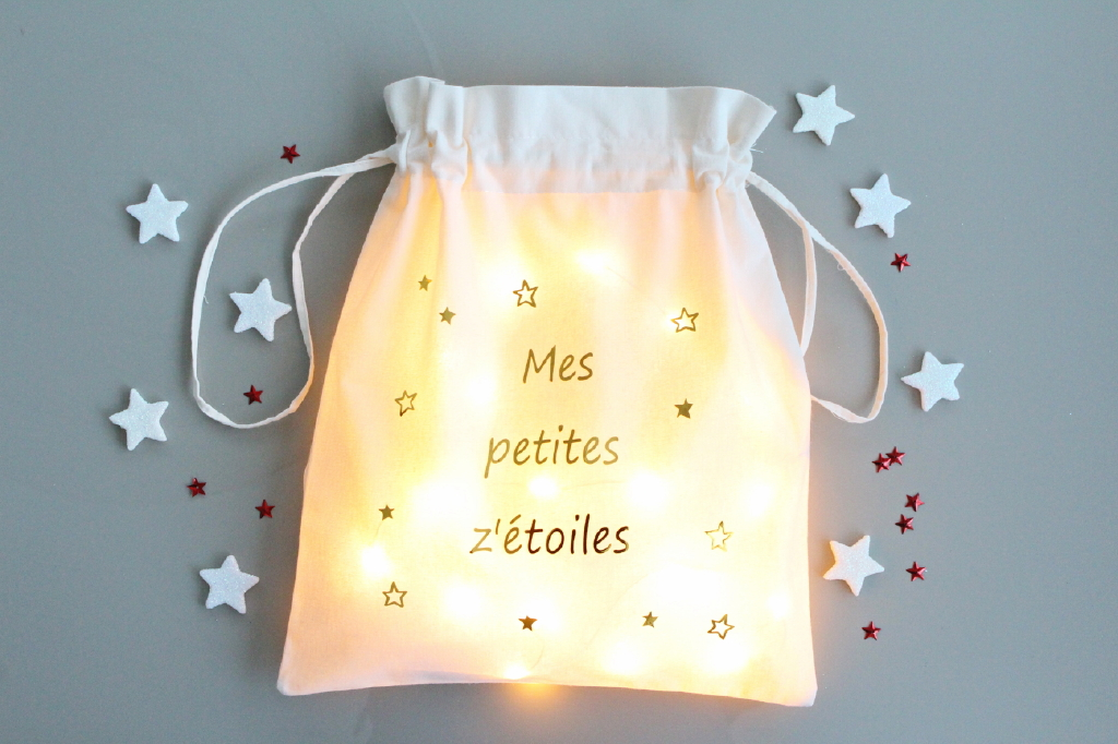 Pochon-lumineux-Mes-petites-zétoiles7