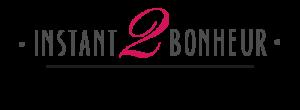 logo_instantDeBonheur