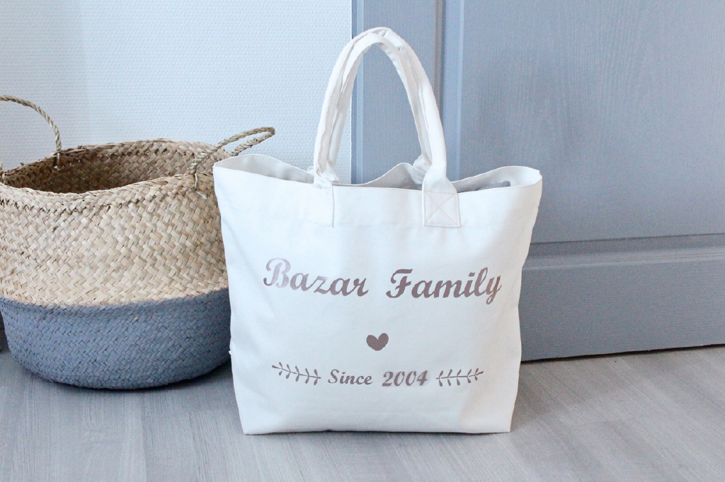 Grand-cabas-Bazar-Family