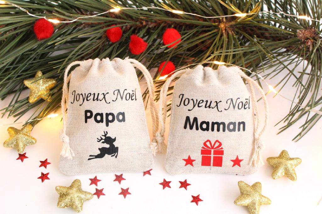 Mini-hottes-de-Noël-renne-et-cadeau-1