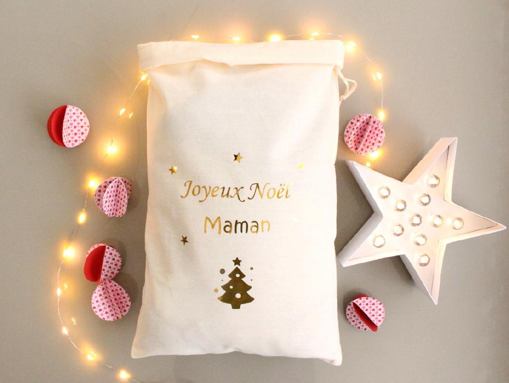 Sac-Hotte-de-Noël-Joyeux-Noël-sapin-or76