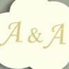 """Attrape-rêve des mariés """"Plume"""" blanc et or personnalisable"""