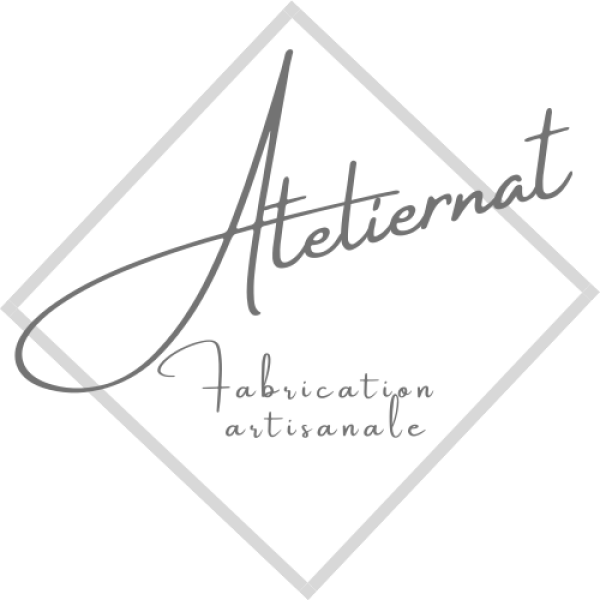 AtelierNat