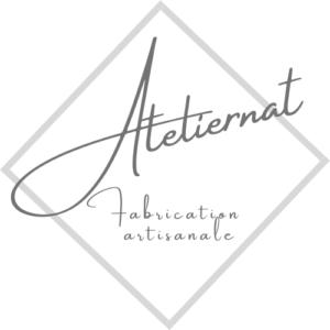 Boutique AtelierNat Fabrication artisanale française Personnalisable
